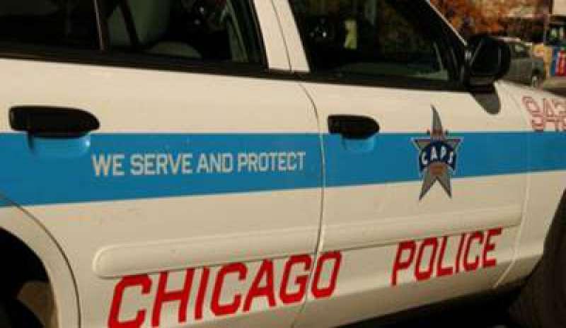 Chicago Torturano Un Disabile Per Due Giorni In Diretta Su Facebook 4 Afroamericani Arrestati
