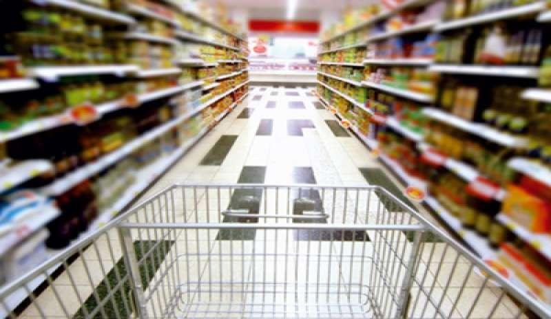Incertezza economica e crollo dei consumi