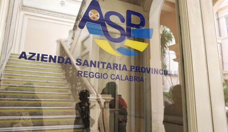 Lavoro Urgente: Amministrativo ospedale a Milano - Luglio ...