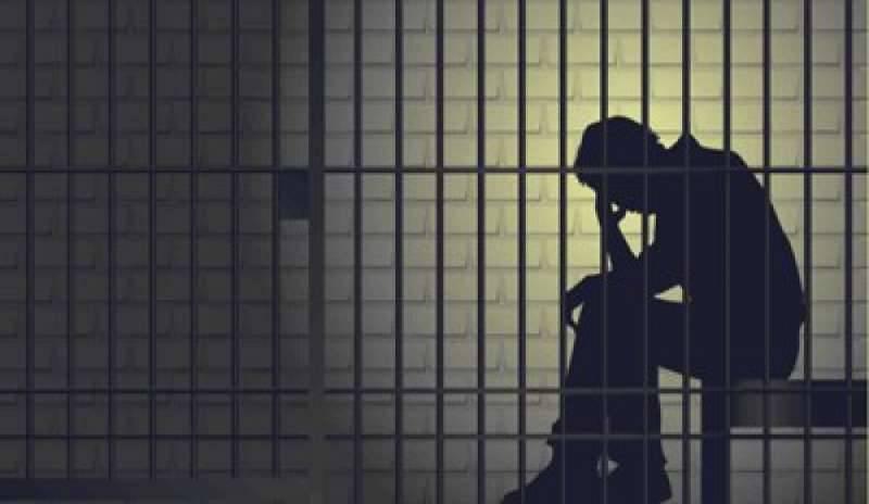 Detenuti