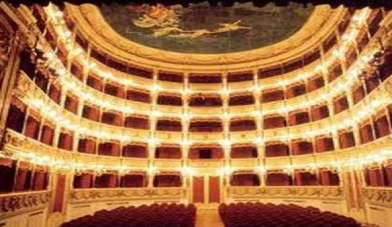 teatri illuminati