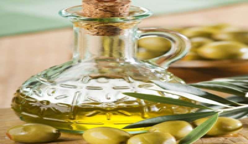 fragranze dell'olio d'oliva