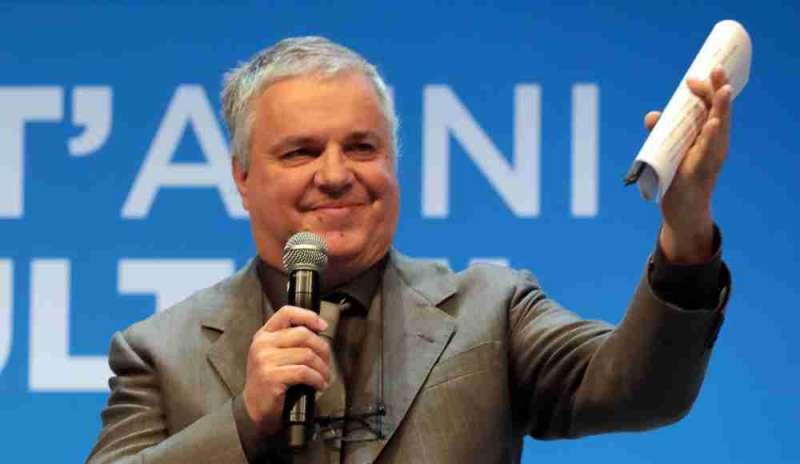 """Ramonda (Apg23): """"Il nuovo governo difenda la dignità della persona"""" - Interris.it"""