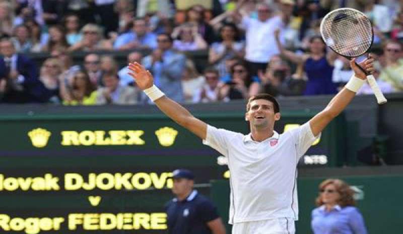 Wimbledon 2020 Termin