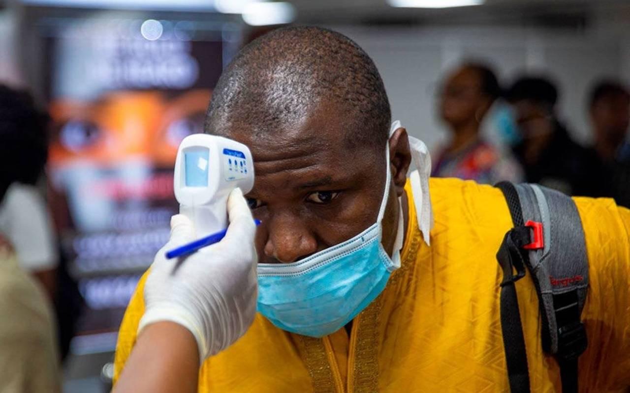 Africa, il Coronavirus ha evoluzioni drammatiche secondo l'OMS