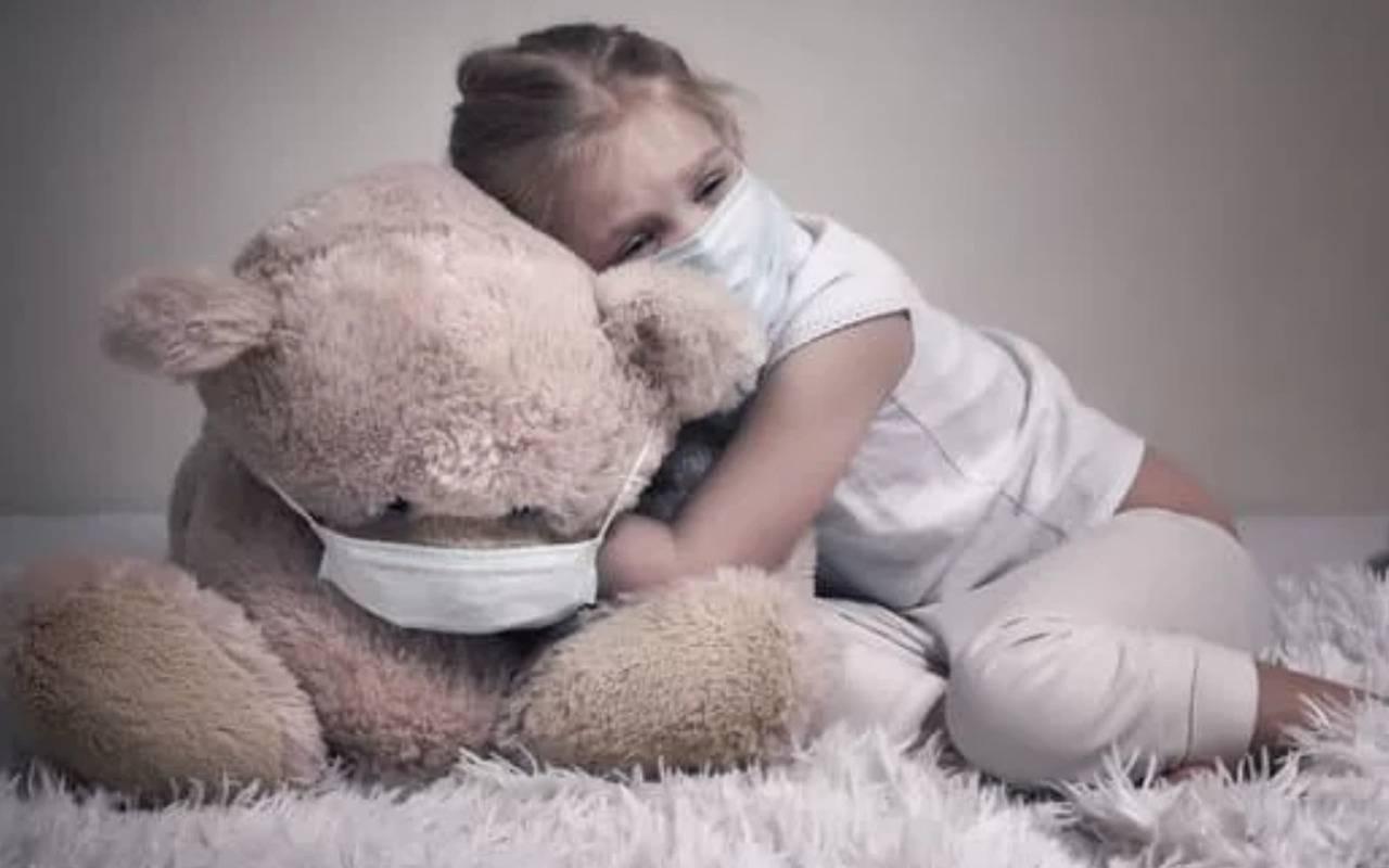 Bambini e coronavirus: le 10 risposte dell'esperto alle paure ...