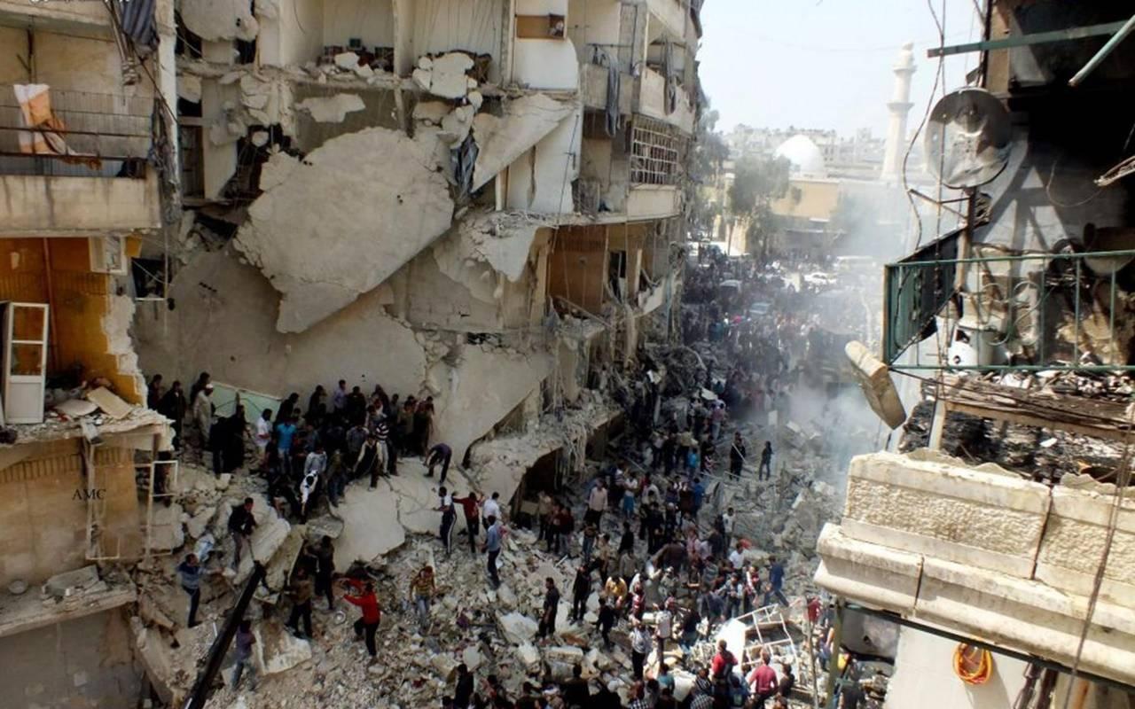 siriano