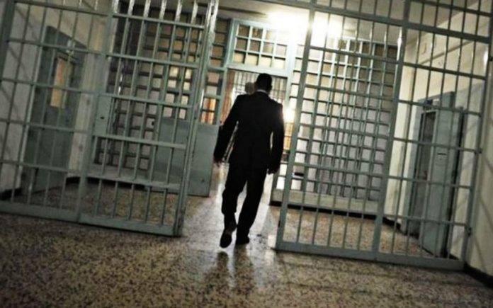 Per i carcerati un lavoro è dignità