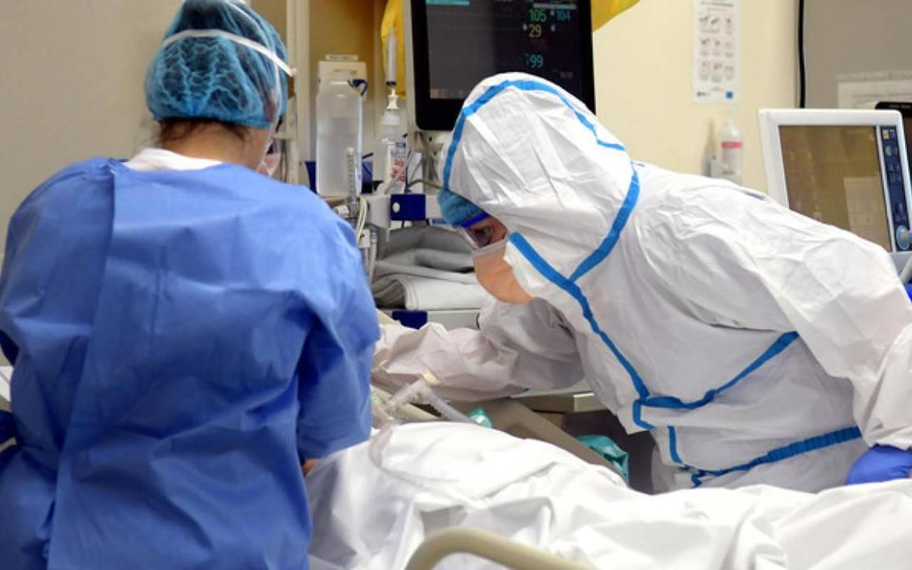 Coronavirus, il bollettino delle 18: 379 nuovi positivi, in calo i decessi