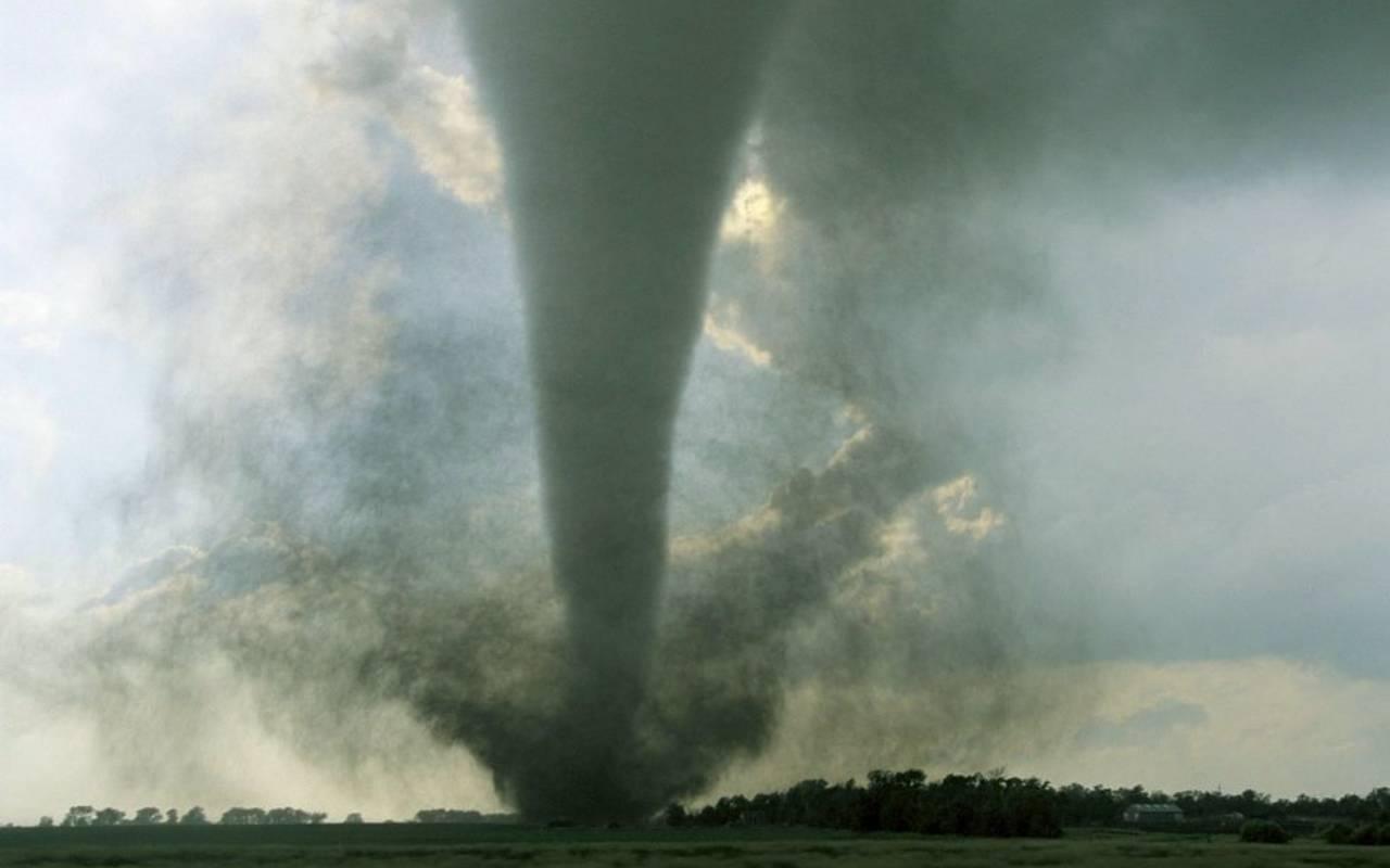 tornado solari