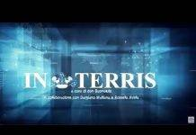 Focus InTerris News