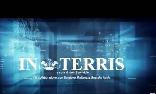 focus in terris news