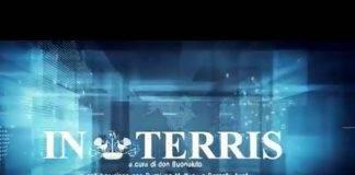 InTerris News