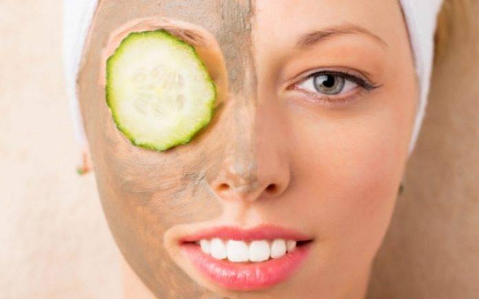 prendersi cura della pelle