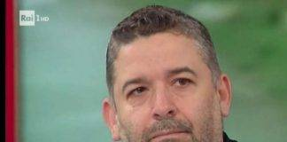 Don Buonaiuto