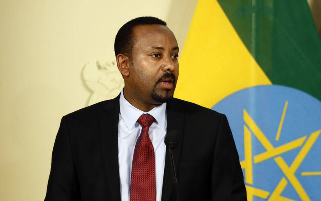 Etiopia: Onu, stanno finendo aiuti per la regione del Tigrè