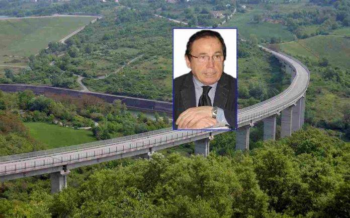 Trasporti Infrastrutture