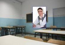 Scuola e Governo Draghi