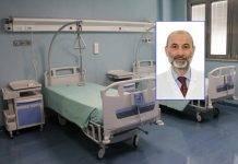 Pazienti cure