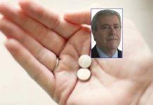 Aborto pillole