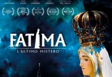 Docufilm Fatima ultimo mistero