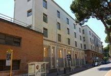 Liceo Giulio Cesare di Roma, fonte Wikipedia