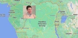 La situazione politica del Congo