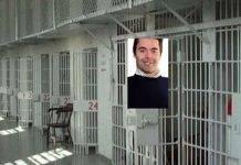 Decarcerazione