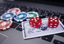 Gioco d'azzardo on line, fonte Pixabay