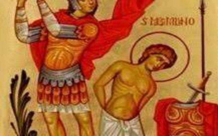 Immagine da Caritas Pisa