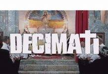Documentario RAI Decimati