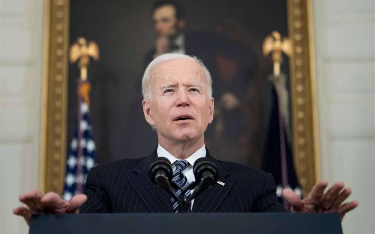 Joe Biden genocidio armeno