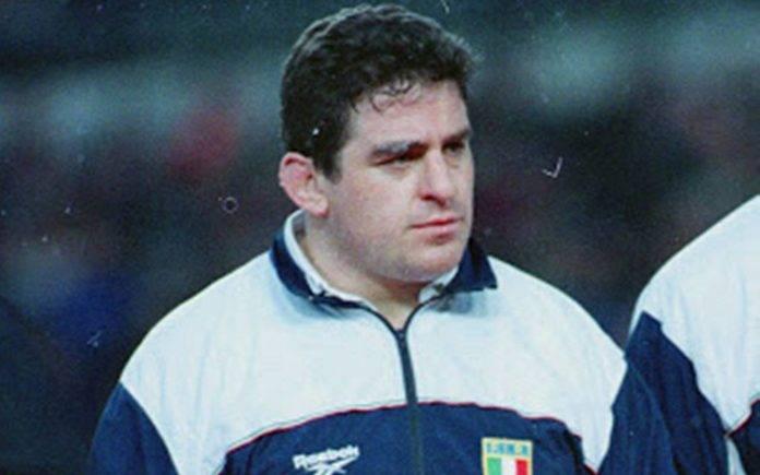 Massimo Cutitta