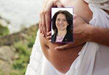 Aborto Vita