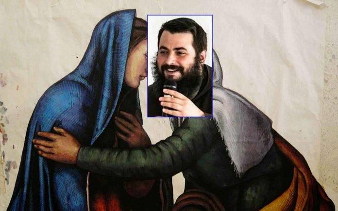 Maria Visitazione