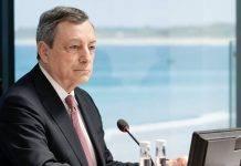 Draghi G7