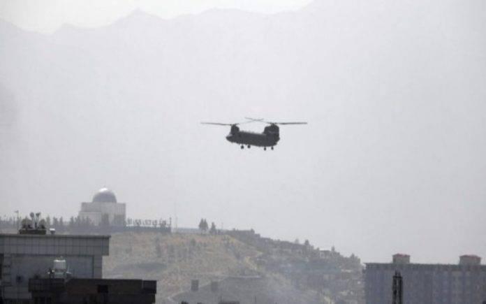 Kabul Talebani