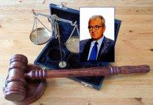 Riforma giustizia penale