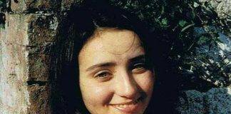 Sandra Sabattini beata